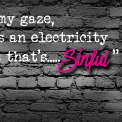 SALE : Sinful .99 cents for a limited time